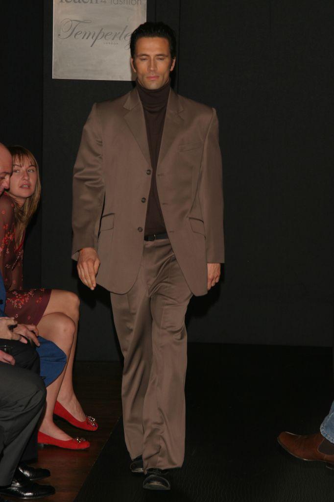 Fashion_15.JPG