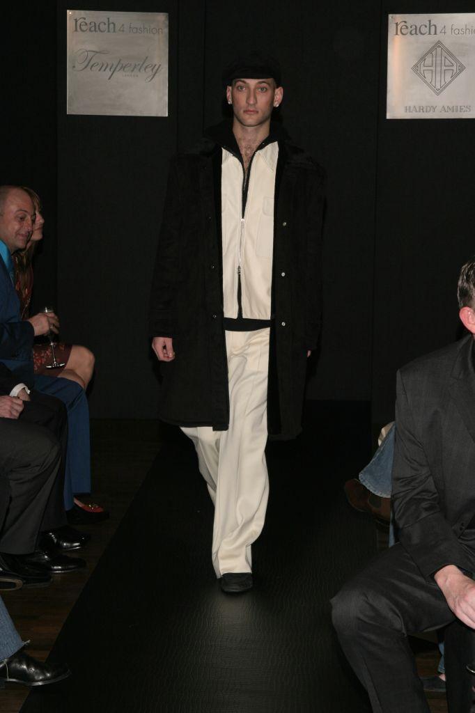 Fashion_16.JPG