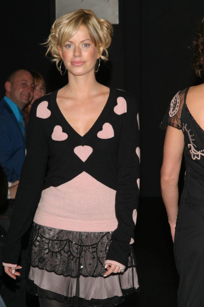 Fashion_18.JPG