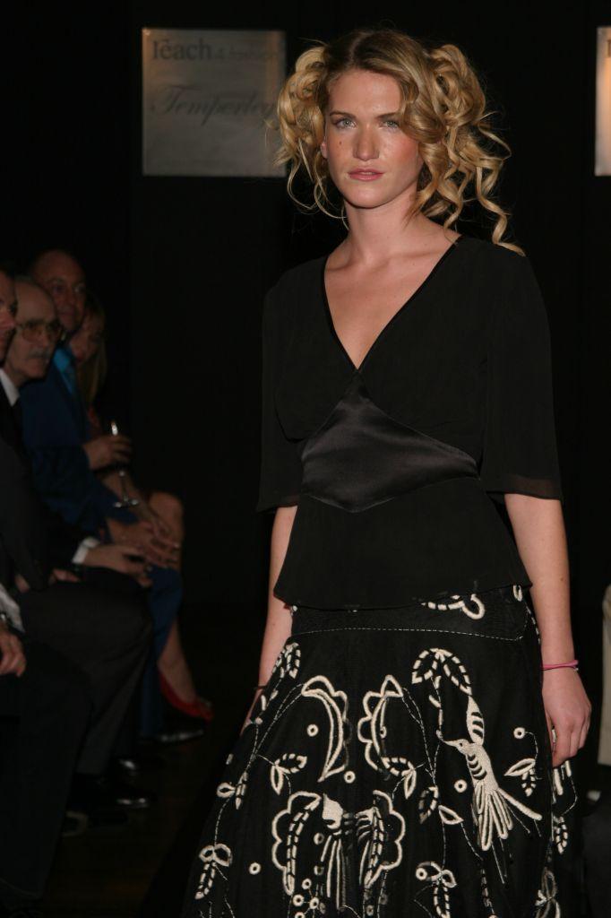 Fashion_21.JPG
