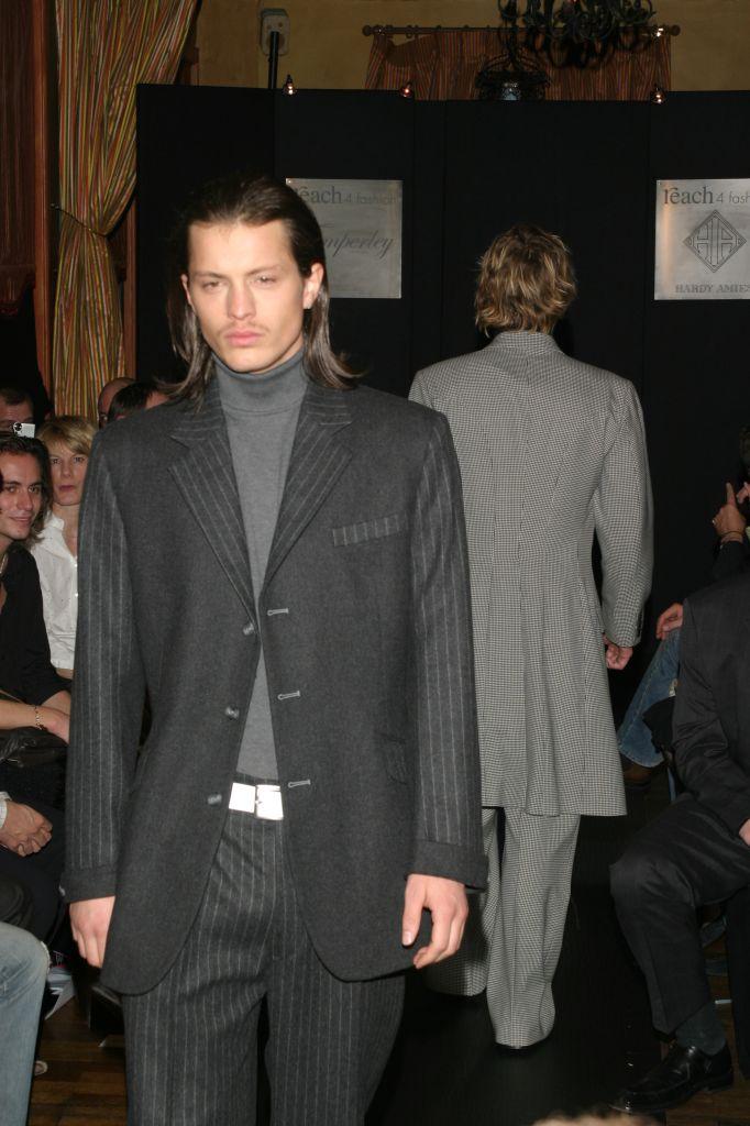 Fashion_24.JPG