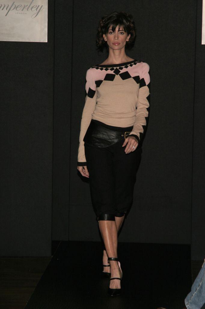 Fashion_25.JPG
