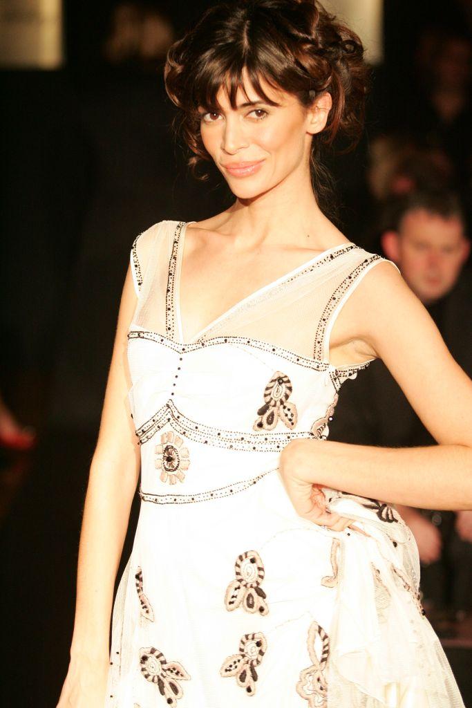 Fashion_27.JPG