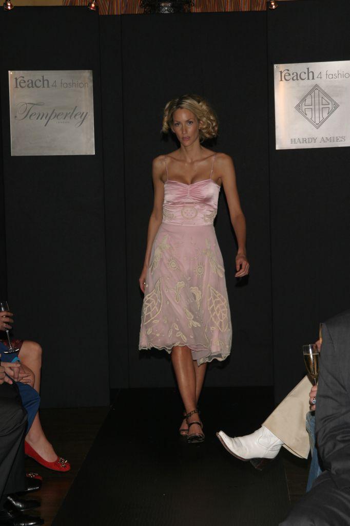 Fashion_28.JPG