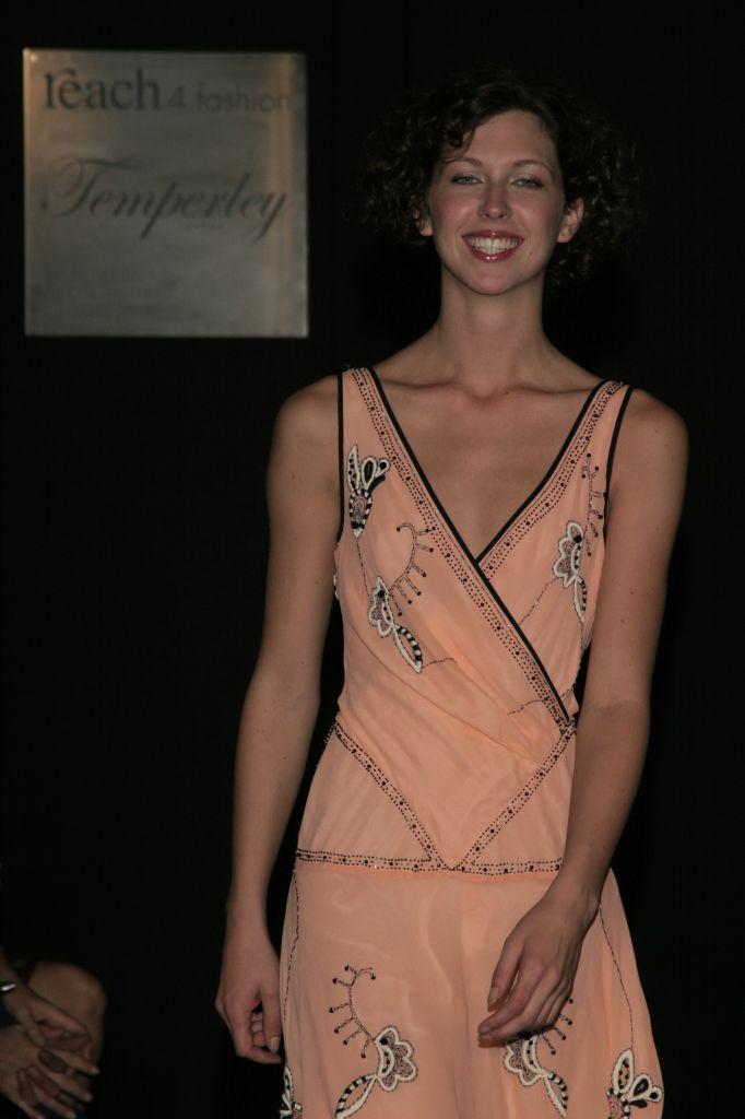 Fashion_30.JPG