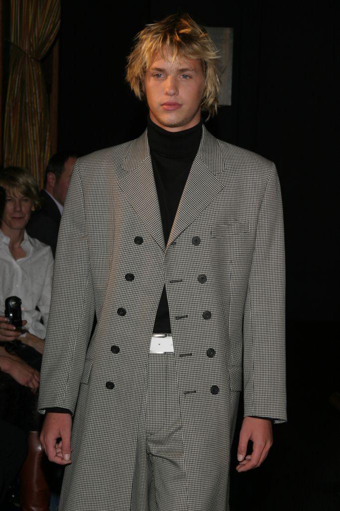Fashion_31.JPG