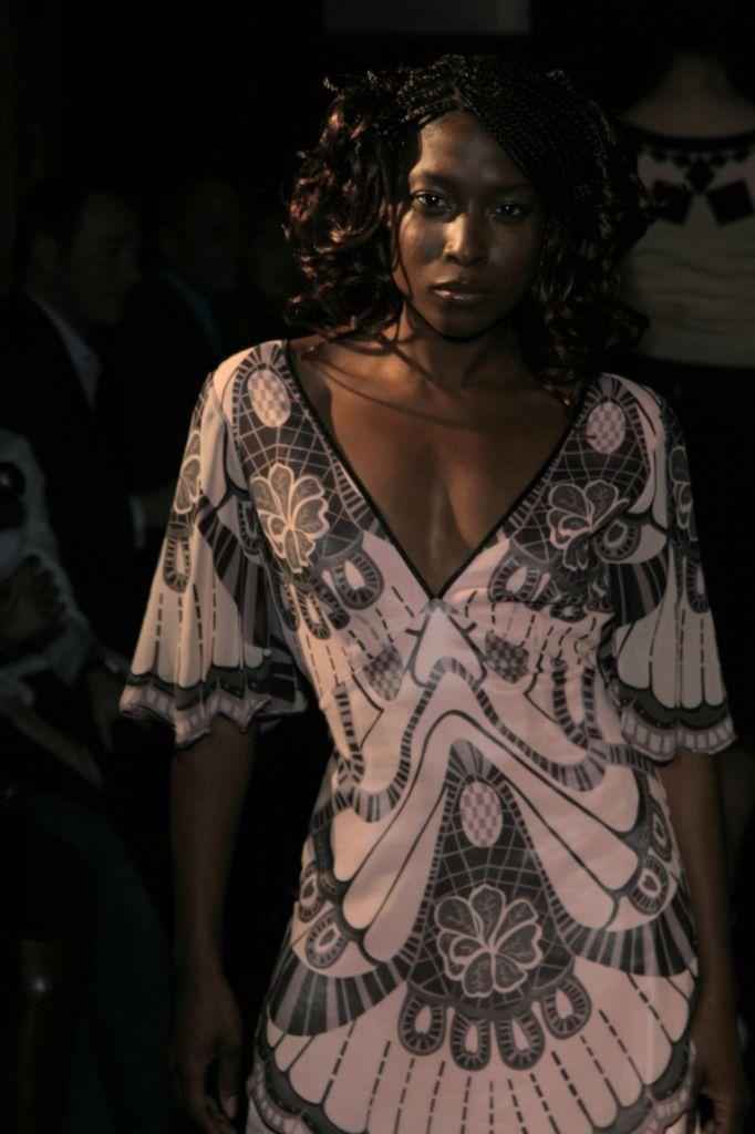 Fashion_36.JPG