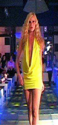 Fashion_38.jpg