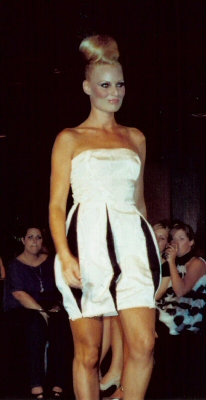 Fashion_39.jpg