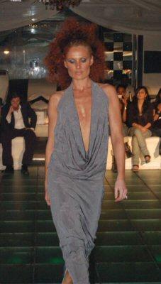 Fashion_41.jpg