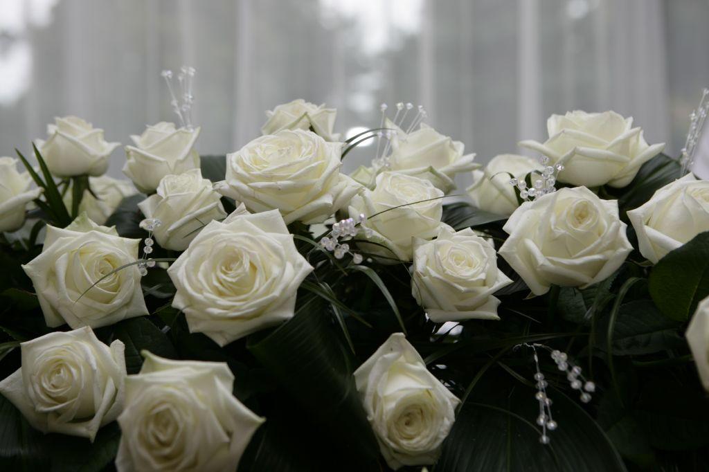 Weddings_01.JPG