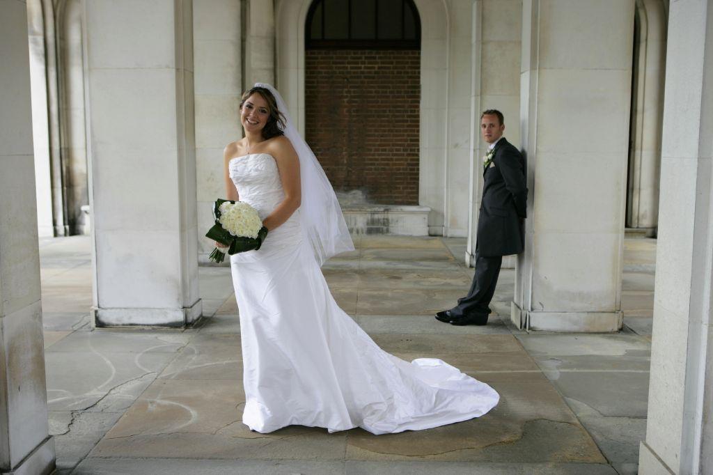 Weddings_06.jpg