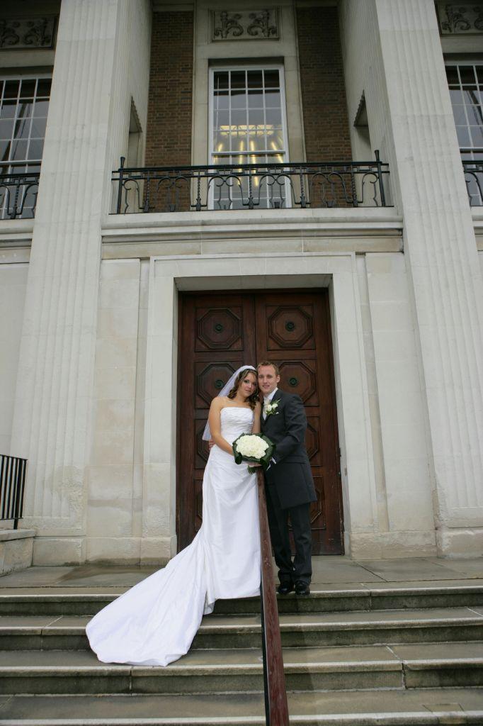 Weddings_08.jpg