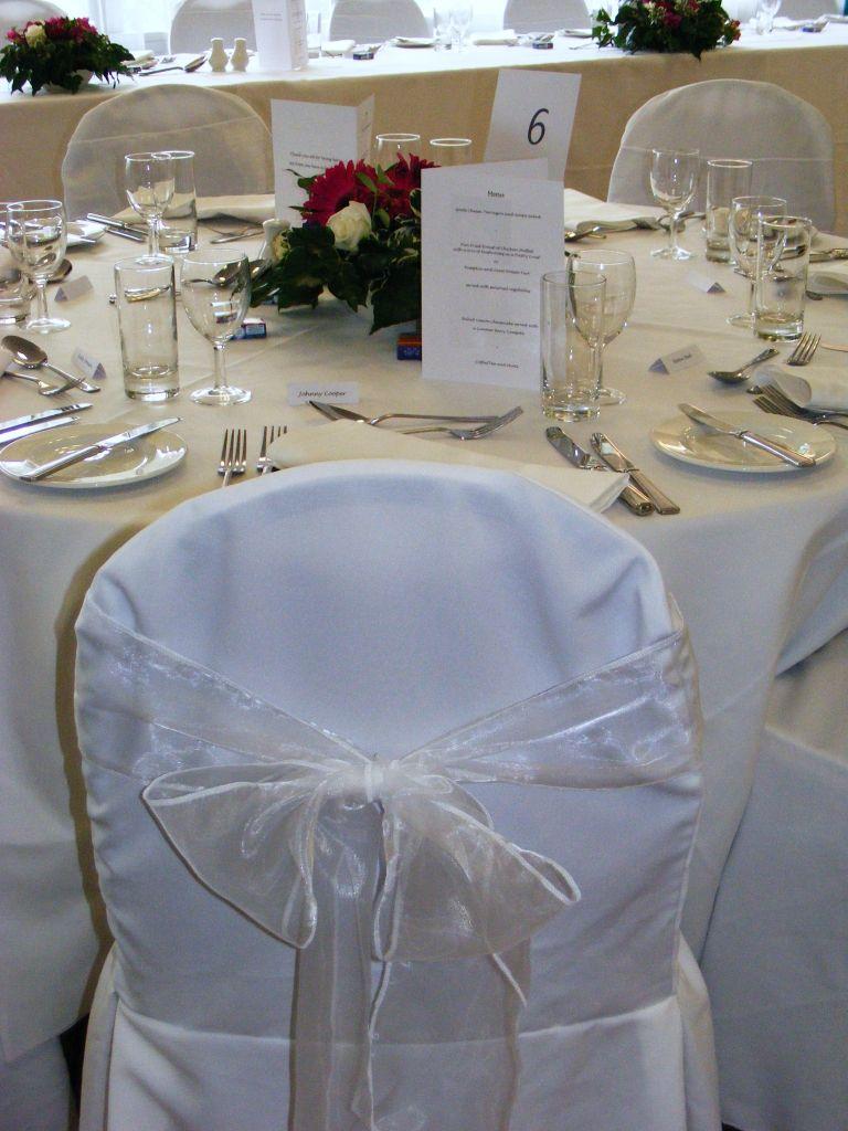 Weddings_13.jpg