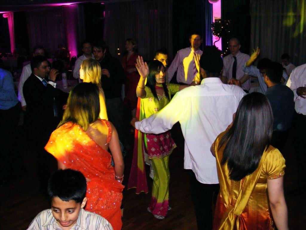 Weddings_16.JPG