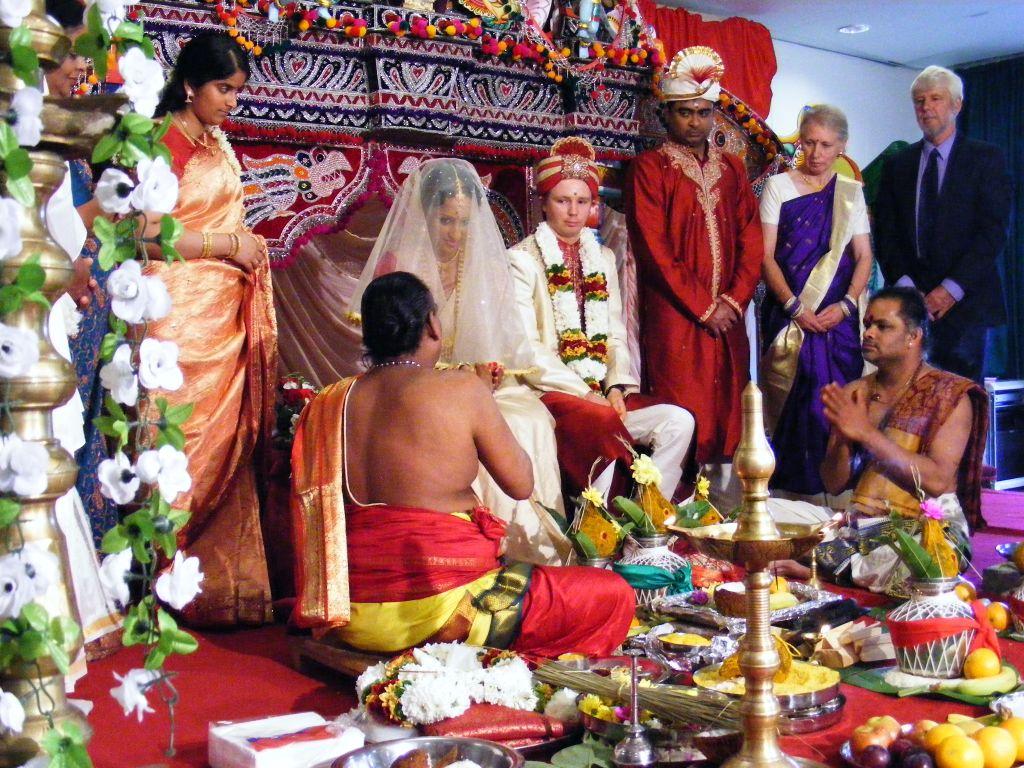 Weddings_26.JPG
