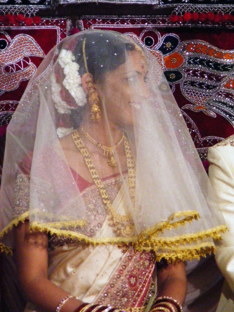 Weddings_27.JPG