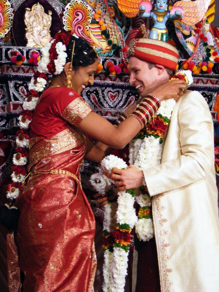 Weddings_31.JPG