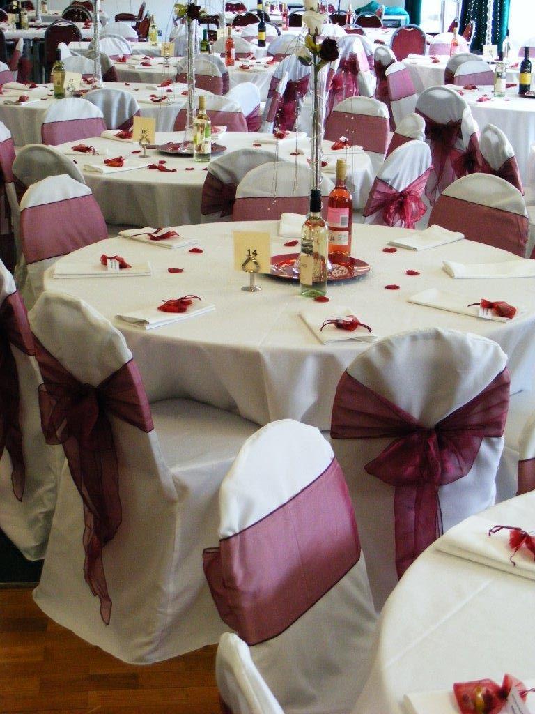 Weddings_33.jpg