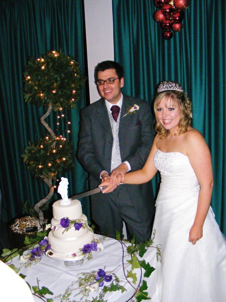 Weddings_36.jpg