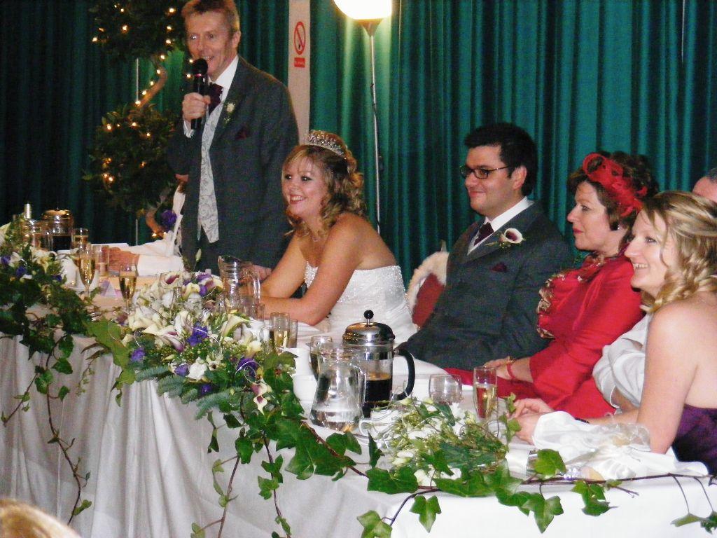 Weddings_37.jpg