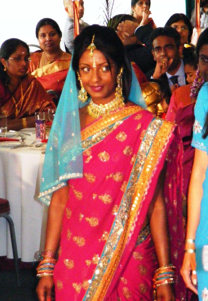 Weddings_43.jpg