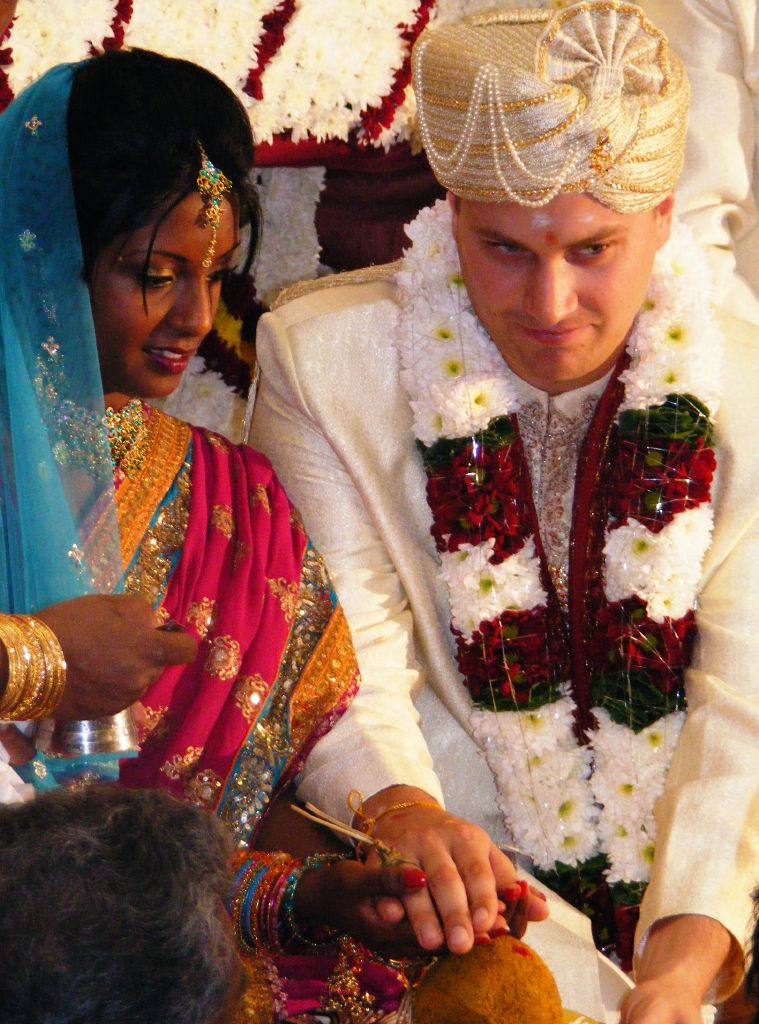 Weddings_44.jpg