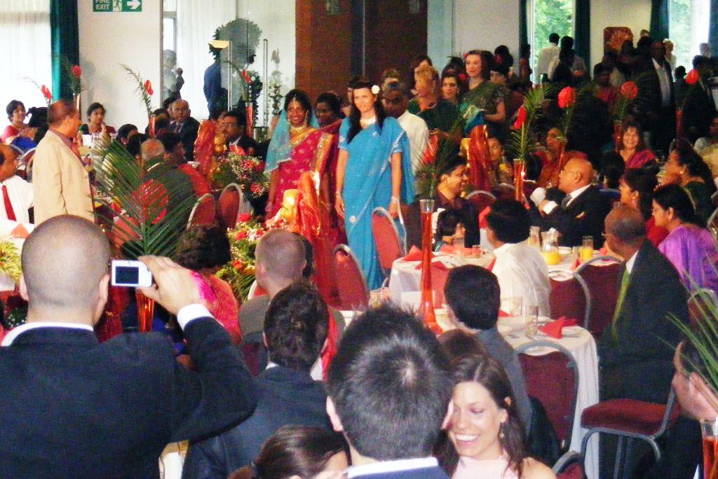 Weddings_48.jpg