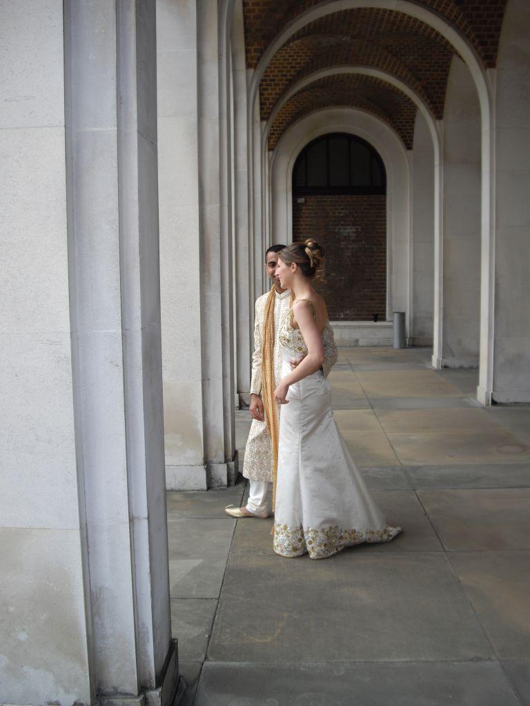 Weddings_49.JPG