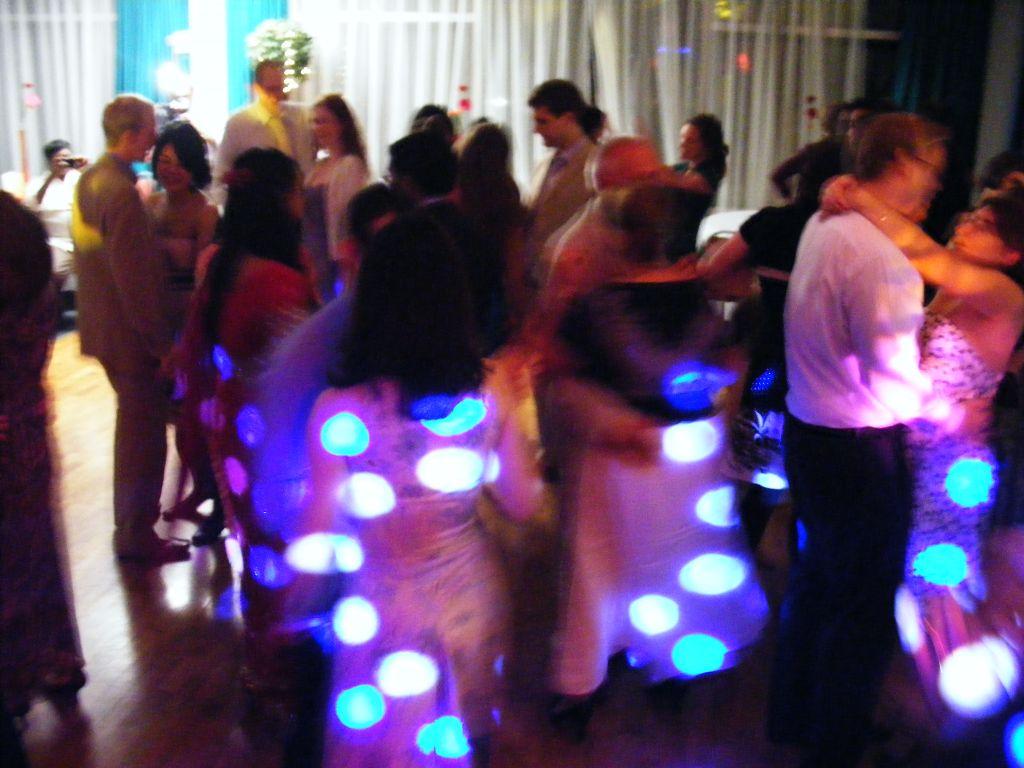 Weddings_57.jpg