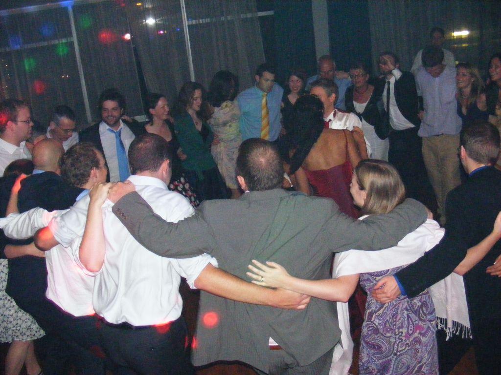 Weddings_58.jpg