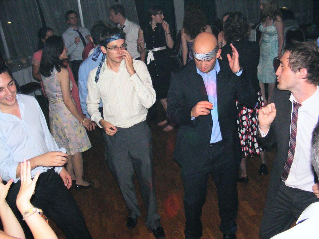 Weddings_59.jpg