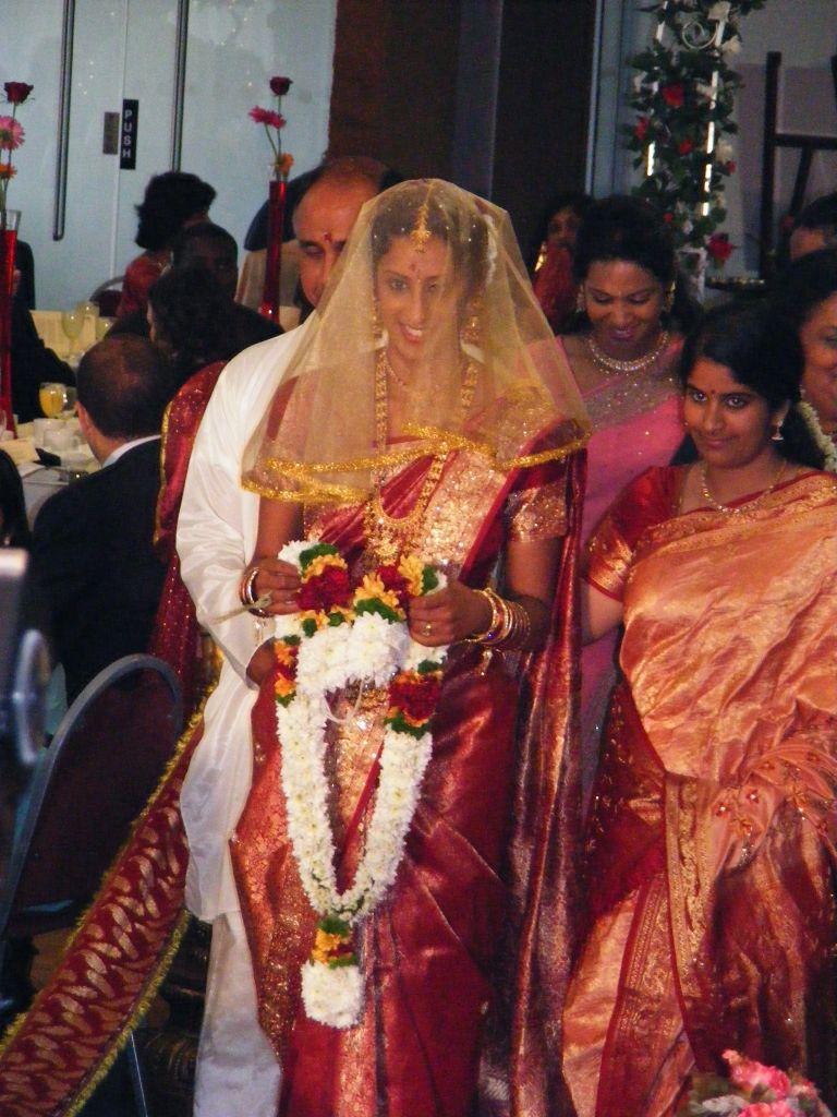 Weddings_61.jpg