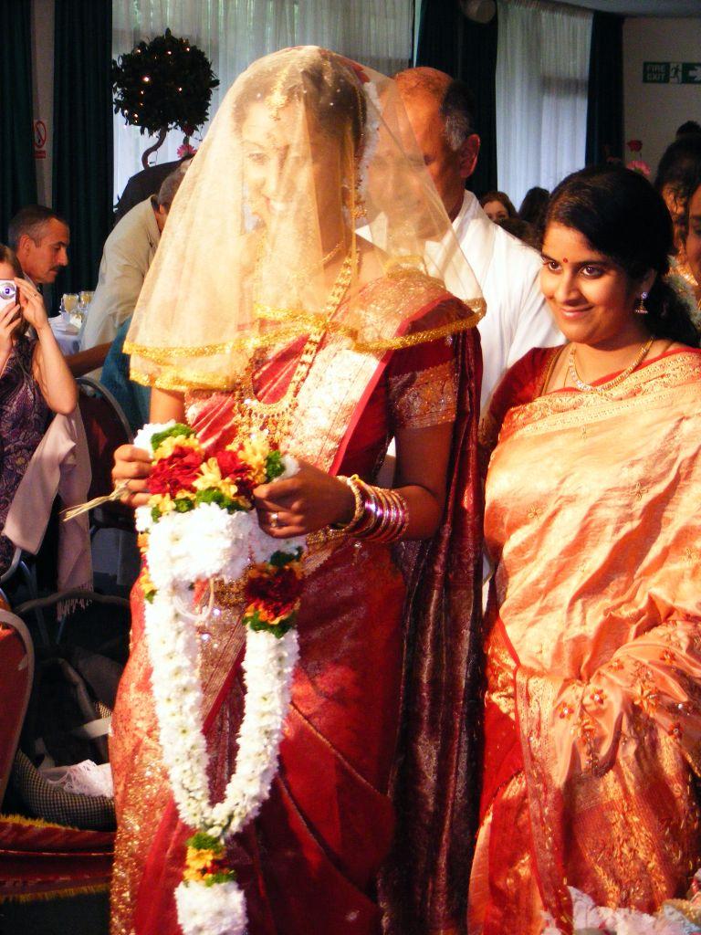 Weddings_62.jpg