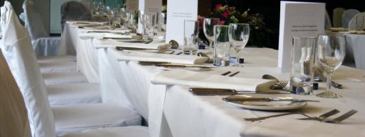 Weddings_54.jpg