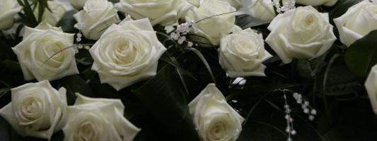 Weddings_03.JPG