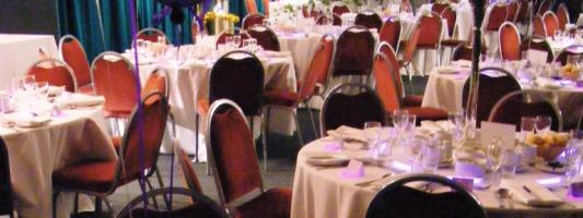 Weddings_39.jpg
